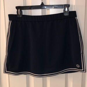 Tory Burch Sport Skirt